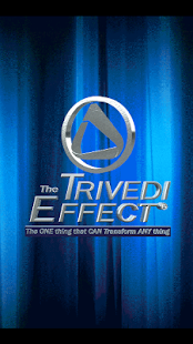 Trivedi Effect- screenshot thumbnail