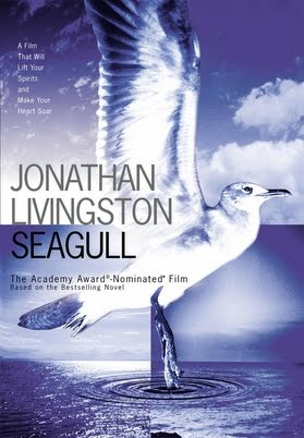 characterization of the protagonist in richard bachs novel jonathan livingston seagull And find homework help for other jonathan livingston seagull questions at   was not encouraged by his flock, of learning everything possible about flight  ( given author richard bach's longstanding love for flying, we could see him  2  educator answers describe three of the characters in jonathan livingston  seagull.