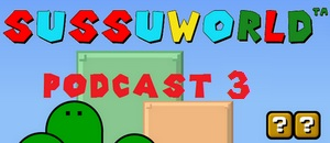 http://lh3.ggpht.com/_AnP7ZkHtPzM/S2Qz6B0mDNI/AAAAAAAAC90/mjjq0TIb_u4/super-world-cartoon-game%20podcast3.jpg