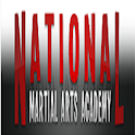 National Martial Arts Academy