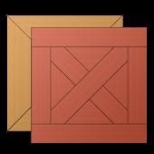 Move Box Puzzle