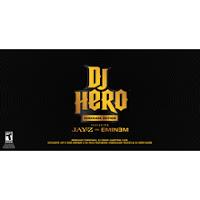 dj_hero_9.jpg