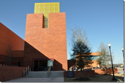 Fort Worth Museum 064
