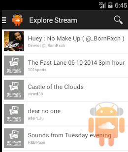 玩娛樂App|My Music免費|APP試玩
