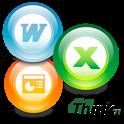 Document Converter icon