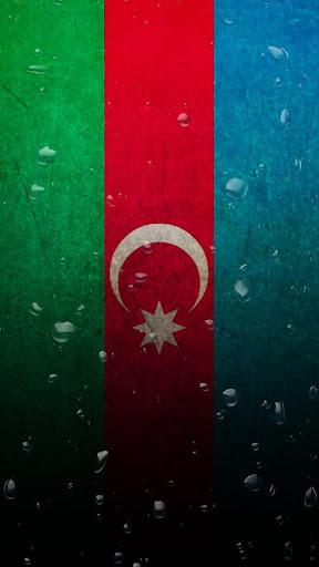 Azerbaijan Wave LWP