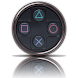 Sixaxis Compatibility Checker
