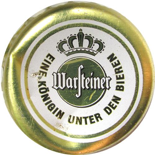 Www Warsteiner De Kronkorken Gewinnspiel