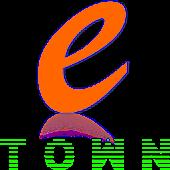 ETownTiruppur