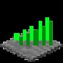 Server Status Pro icon