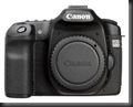 Canon 50D Body Only