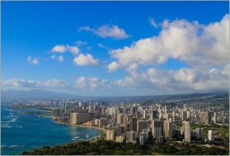 0001-From Diamond Head-IMG_3515