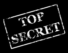 Top Secret LR - Fotolia_526571_Subscription_XL
