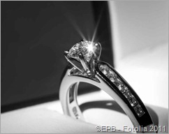 Ring LR - Fotolia_6328310_Subscription_XL