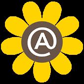 Agriturismo.com