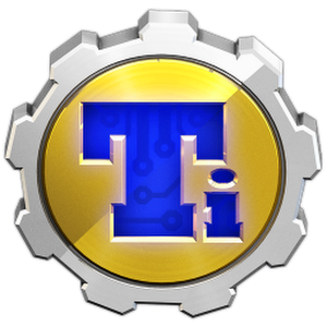 Titanium Backup ★ root v7.0.0 APK