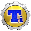 Titanium Backup ★ root APK for Bluestacks