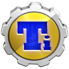 Titanium Backup ★ root 7.3.0.2