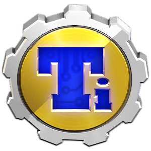 Titanium Backup ★ root APK Cracked Download