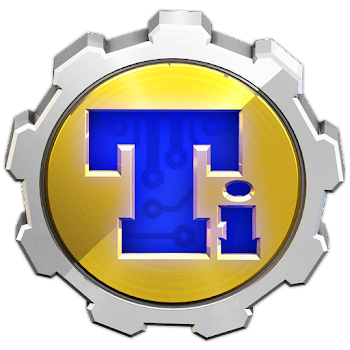 Titanium Backup PRO v6.2.0 for Android