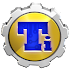 Titanium Backup ★ root v7.5.0 PRO + Donate Lite Mod