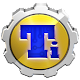 Titanium Backup ★ root v6.2.0