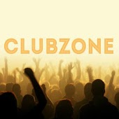 Clubzone Nightlife and Events