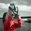 StarStruck Navigation icon