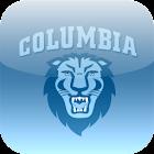 Columbia Lions icon