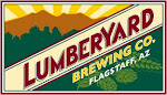 Logo of Lumberyard Super Duper Stout