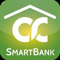 CRCento SmartBank icon