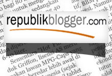 Republik Blogger