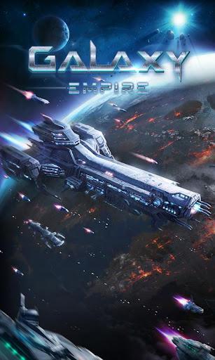 銀河帝国:新紀元