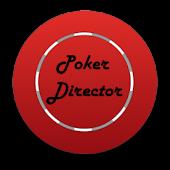 Poker Director Beta