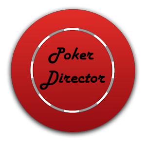 Poker Director Beta for PC and MAC