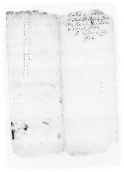 Execution_warrant_cover_19Jul1692
