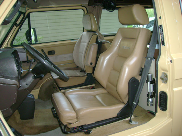 replacement drivers seat honda element owners club forum. Black Bedroom Furniture Sets. Home Design Ideas