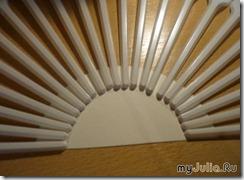 اصنعي مروحيات بشوكة بلاستيك clip_image007_thumb.