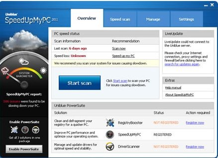 screenshot-speedupmypc-2011