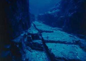 [underwater_ruins5.jpg]