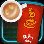Wonder Coffee Maker icon