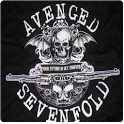 Avenged Sevenfold Wallpaper icon