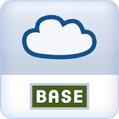 BASE Cloud