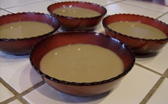 Chai Spiced Pudding (640x398)