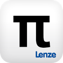 Lenze Formulae and tables icon
