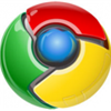 google_chrome_logo_downloads_1