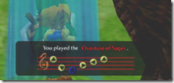 Overture_of_Sages