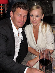 david-boreanaz-cheated-on-wife-jaime-bergman-photos