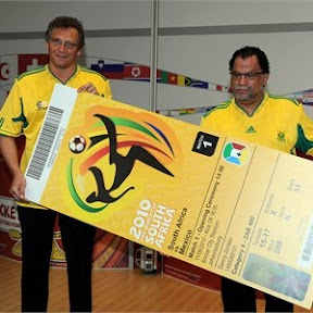 buy-fifa-world-cup-2010-tickets-in-online-fifa-ticketing-centre-locations