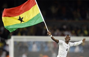 fifa-world-cup-2010-ghana-beats-serbia-1-0